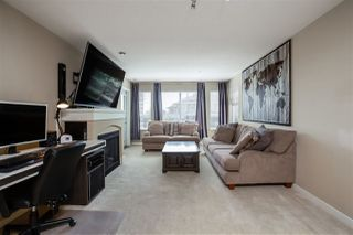 "Photo 3: 207 2958 WHISPER Way in Coquitlam: Westwood Plateau Condo for sale in ""SUMMERLIN"" : MLS®# R2478207"