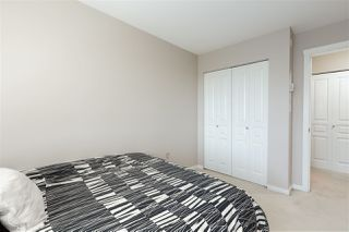 "Photo 23: 207 2958 WHISPER Way in Coquitlam: Westwood Plateau Condo for sale in ""SUMMERLIN"" : MLS®# R2478207"