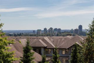 "Photo 28: 207 2958 WHISPER Way in Coquitlam: Westwood Plateau Condo for sale in ""SUMMERLIN"" : MLS®# R2478207"