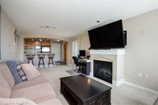"Photo 8: 207 2958 WHISPER Way in Coquitlam: Westwood Plateau Condo for sale in ""SUMMERLIN"" : MLS®# R2478207"