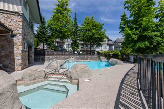 "Photo 36: 207 2958 WHISPER Way in Coquitlam: Westwood Plateau Condo for sale in ""SUMMERLIN"" : MLS®# R2478207"