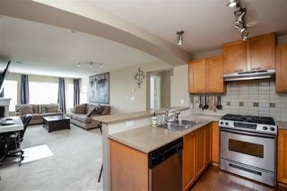 "Photo 12: 207 2958 WHISPER Way in Coquitlam: Westwood Plateau Condo for sale in ""SUMMERLIN"" : MLS®# R2478207"