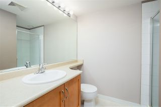 "Photo 24: 207 2958 WHISPER Way in Coquitlam: Westwood Plateau Condo for sale in ""SUMMERLIN"" : MLS®# R2478207"