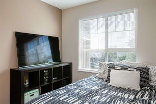 "Photo 22: 207 2958 WHISPER Way in Coquitlam: Westwood Plateau Condo for sale in ""SUMMERLIN"" : MLS®# R2478207"