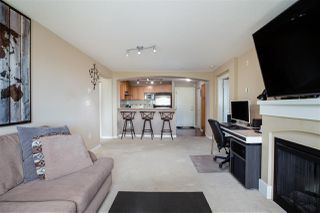 "Photo 9: 207 2958 WHISPER Way in Coquitlam: Westwood Plateau Condo for sale in ""SUMMERLIN"" : MLS®# R2478207"