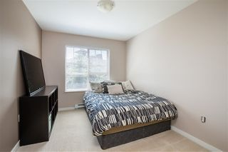 "Photo 20: 207 2958 WHISPER Way in Coquitlam: Westwood Plateau Condo for sale in ""SUMMERLIN"" : MLS®# R2478207"