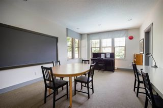 "Photo 30: 207 2958 WHISPER Way in Coquitlam: Westwood Plateau Condo for sale in ""SUMMERLIN"" : MLS®# R2478207"