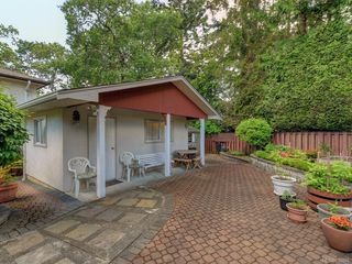 Photo 18: 3936 Oakdale Pl in Saanich: SE Mt Doug Single Family Detached for sale (Saanich East)  : MLS®# 839886