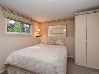 Photo 13: 3936 Oakdale Pl in Saanich: SE Mt Doug Single Family Detached for sale (Saanich East)  : MLS®# 839886