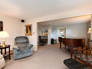 Photo 16: 3936 Oakdale Pl in Saanich: SE Mt Doug Single Family Detached for sale (Saanich East)  : MLS®# 839886