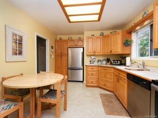 Photo 5: 3936 Oakdale Pl in Saanich: SE Mt Doug Single Family Detached for sale (Saanich East)  : MLS®# 839886