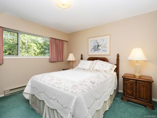 Photo 9: 3936 Oakdale Pl in Saanich: SE Mt Doug Single Family Detached for sale (Saanich East)  : MLS®# 839886