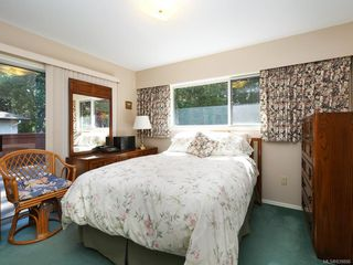 Photo 7: 3936 Oakdale Pl in Saanich: SE Mt Doug Single Family Detached for sale (Saanich East)  : MLS®# 839886