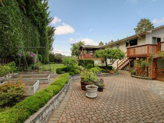 Photo 19: 3936 Oakdale Pl in Saanich: SE Mt Doug Single Family Detached for sale (Saanich East)  : MLS®# 839886