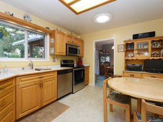 Photo 6: 3936 Oakdale Pl in Saanich: SE Mt Doug Single Family Detached for sale (Saanich East)  : MLS®# 839886