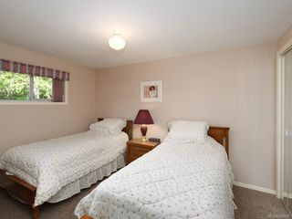 Photo 11: 3936 Oakdale Pl in Saanich: SE Mt Doug Single Family Detached for sale (Saanich East)  : MLS®# 839886