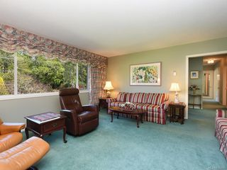 Photo 3: 3936 Oakdale Pl in Saanich: SE Mt Doug Single Family Detached for sale (Saanich East)  : MLS®# 839886