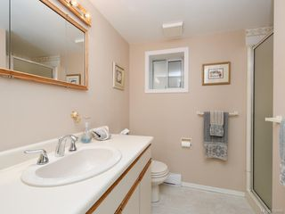 Photo 14: 3936 Oakdale Pl in Saanich: SE Mt Doug Single Family Detached for sale (Saanich East)  : MLS®# 839886