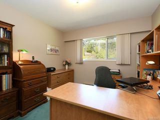 Photo 12: 3936 Oakdale Pl in Saanich: SE Mt Doug Single Family Detached for sale (Saanich East)  : MLS®# 839886