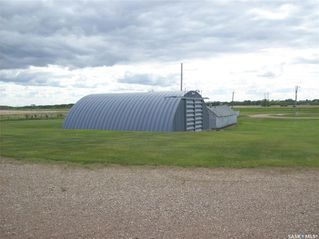 Photo 24: Preston Av. 10 Acres Grasswood in Grasswood: Residential for sale : MLS®# SK815121