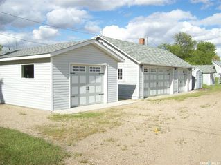 Photo 23: Preston Av. 10 Acres Grasswood in Grasswood: Residential for sale : MLS®# SK815121