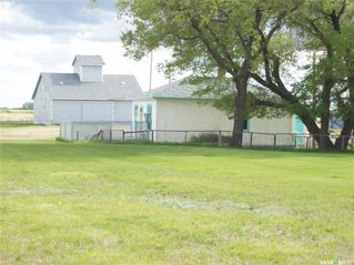 Photo 15: Preston Av. 10 Acres Grasswood in Grasswood: Residential for sale : MLS®# SK815121