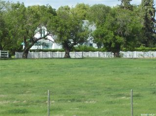 Photo 4: Preston Av. 10 Acres Grasswood in Grasswood: Residential for sale : MLS®# SK815121