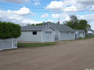 Photo 8: Preston Av. 10 Acres Grasswood in Grasswood: Residential for sale : MLS®# SK815121