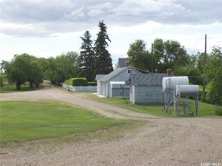 Photo 12: Preston Av. 10 Acres Grasswood in Grasswood: Residential for sale : MLS®# SK815121