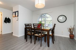 "Photo 7: 9 11020 NO. 1 Road in Richmond: Steveston South Townhouse for sale in ""SAVALA COURT"" : MLS®# R2482406"