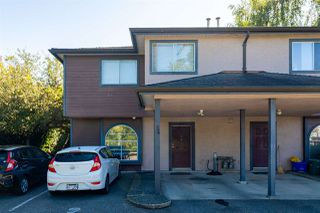 "Photo 4: 9 11020 NO. 1 Road in Richmond: Steveston South Townhouse for sale in ""SAVALA COURT"" : MLS®# R2482406"