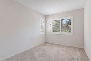 Photo 16: CHULA VISTA House for sale : 4 bedrooms : 1335 Monte Sereno Ave