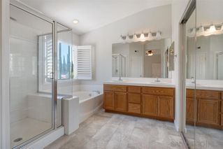 Photo 19: CHULA VISTA House for sale : 4 bedrooms : 1335 Monte Sereno Ave