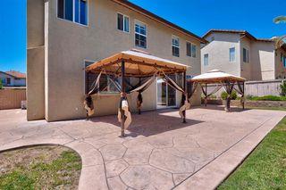 Photo 21: CHULA VISTA House for sale : 4 bedrooms : 1335 Monte Sereno Ave