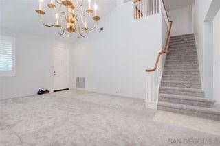 Photo 3: CHULA VISTA House for sale : 4 bedrooms : 1335 Monte Sereno Ave