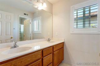 Photo 14: CHULA VISTA House for sale : 4 bedrooms : 1335 Monte Sereno Ave