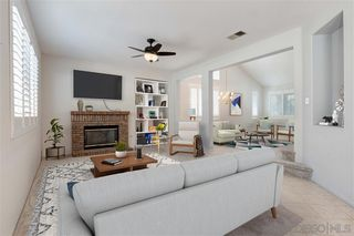 Photo 5: CHULA VISTA House for sale : 4 bedrooms : 1335 Monte Sereno Ave