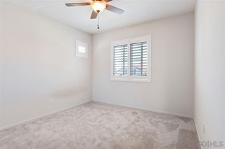 Photo 12: CHULA VISTA House for sale : 4 bedrooms : 1335 Monte Sereno Ave