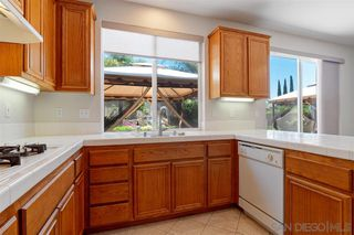 Photo 8: CHULA VISTA House for sale : 4 bedrooms : 1335 Monte Sereno Ave