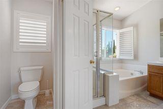 Photo 20: CHULA VISTA House for sale : 4 bedrooms : 1335 Monte Sereno Ave