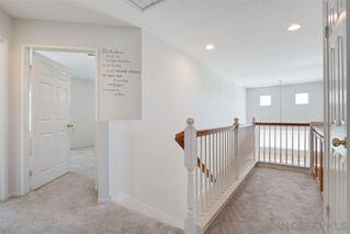 Photo 11: CHULA VISTA House for sale : 4 bedrooms : 1335 Monte Sereno Ave