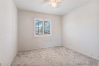 Photo 13: CHULA VISTA House for sale : 4 bedrooms : 1335 Monte Sereno Ave