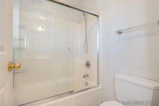 Photo 15: CHULA VISTA House for sale : 4 bedrooms : 1335 Monte Sereno Ave