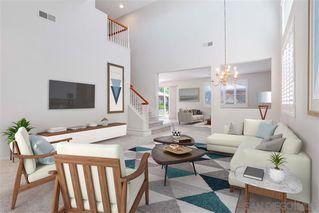 Photo 2: CHULA VISTA House for sale : 4 bedrooms : 1335 Monte Sereno Ave