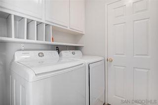 Photo 10: CHULA VISTA House for sale : 4 bedrooms : 1335 Monte Sereno Ave