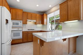 Photo 7: CHULA VISTA House for sale : 4 bedrooms : 1335 Monte Sereno Ave