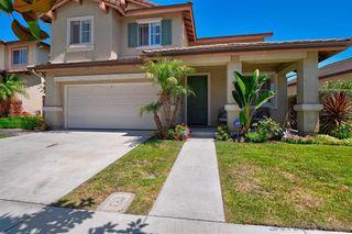 Photo 25: CHULA VISTA House for sale : 4 bedrooms : 1335 Monte Sereno Ave
