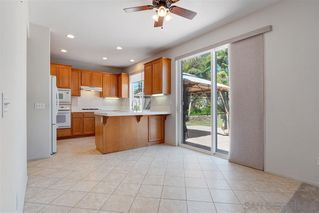 Photo 6: CHULA VISTA House for sale : 4 bedrooms : 1335 Monte Sereno Ave