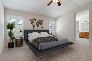 Photo 17: CHULA VISTA House for sale : 4 bedrooms : 1335 Monte Sereno Ave