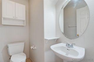 Photo 9: CHULA VISTA House for sale : 4 bedrooms : 1335 Monte Sereno Ave